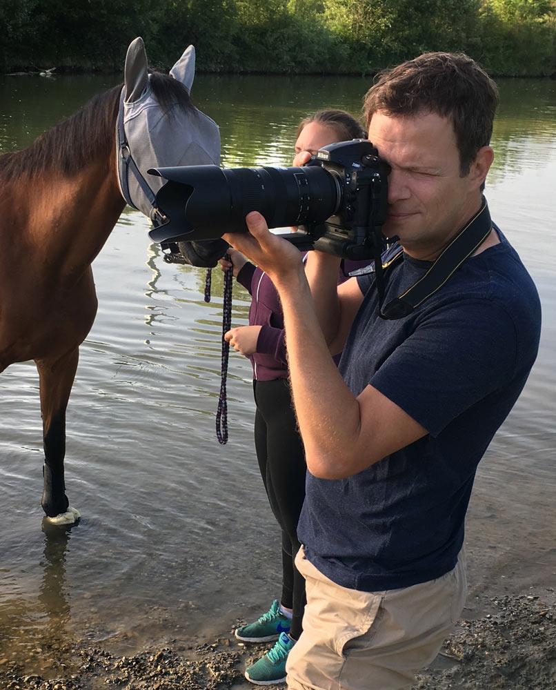 professionelle-fotografie-in-muenchen-peter-hertel