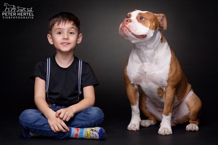 hund-studio-oeb-zara-kind